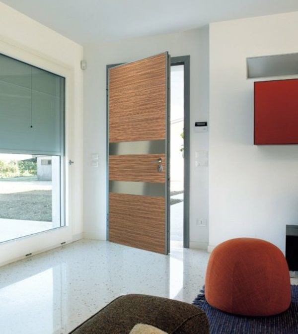 modern glass front doors very beautiful structure