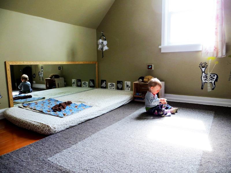 Montessori-Room-designrulz (22)