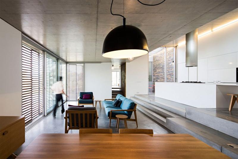 rural-residence-designrulz (10)