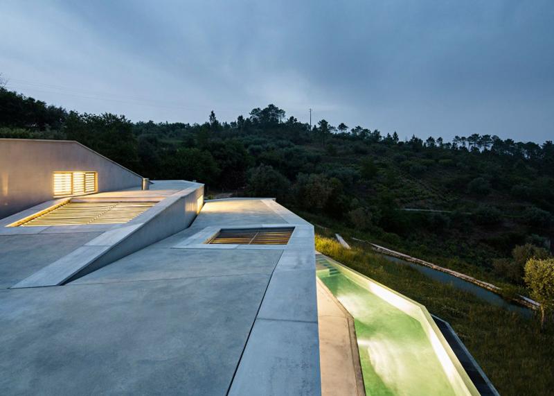 rural-residence-designrulz (11)