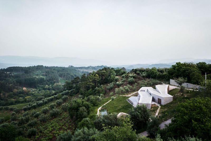 rural-residence-designrulz (13)