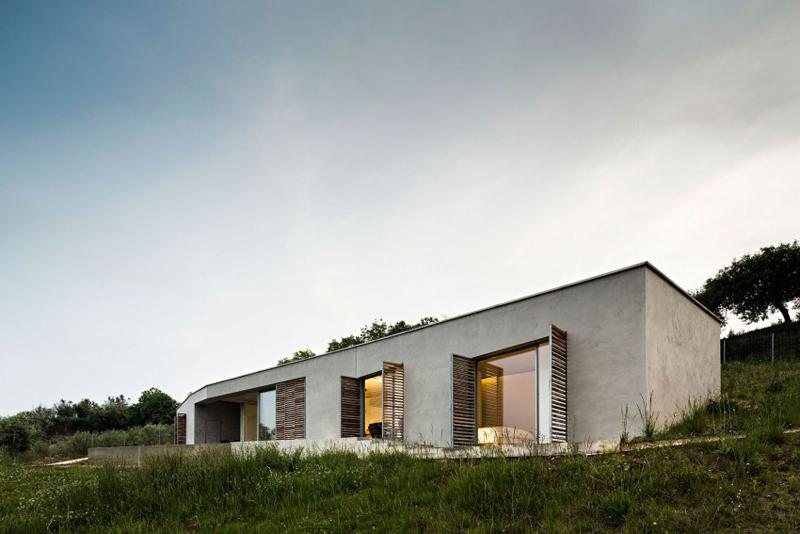 rural-residence-designrulz (16)