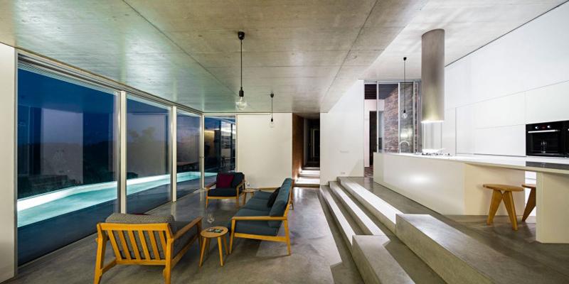 rural-residence-designrulz (17)