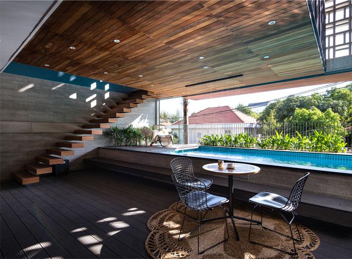 vaco-design-vietnamese-house-16