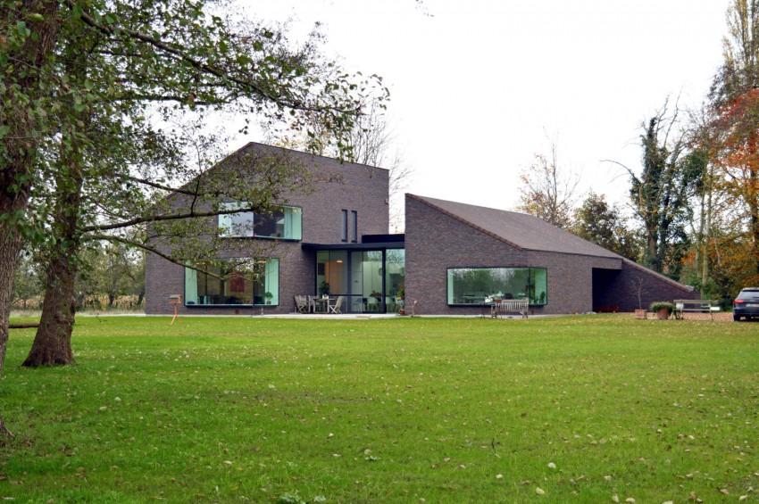 F&ampC Kiekens by Architektuurburo Dirk Hulpia (2)