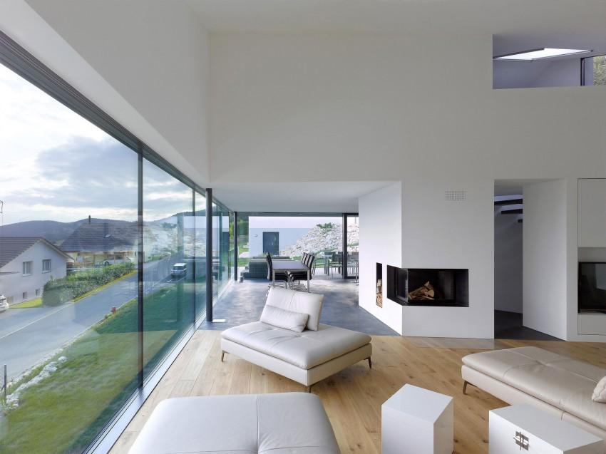 Villa Erard by Andrea Pelati Architecte (2)