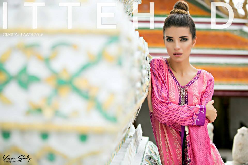 Ittehad-Crystal-Women-Lawn-Collection-2015-02