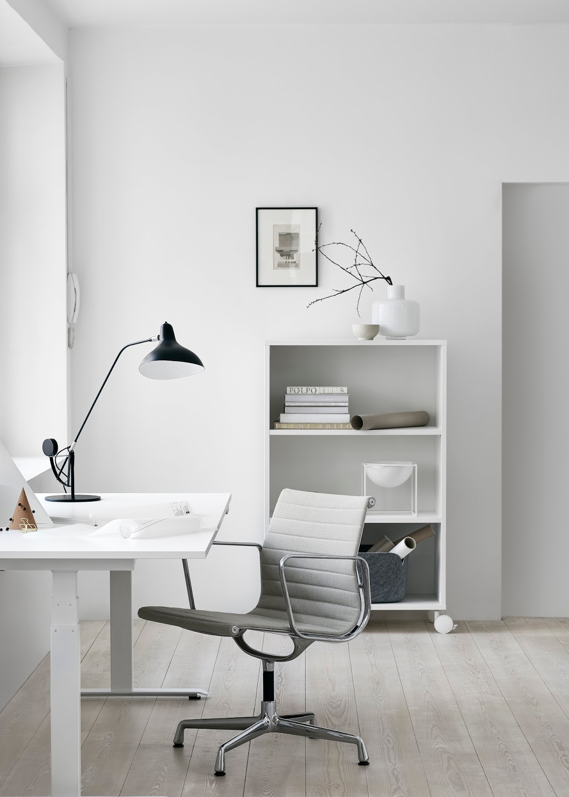 Finnish Design Shop new 24:7 collection. Styling and photography Riikka Kantikoski