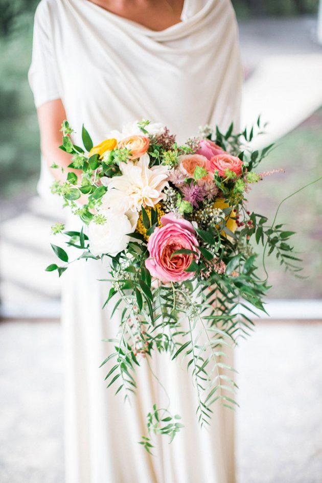 modern-architecture-vintage-colorful-richmond-wedding-inspiration24