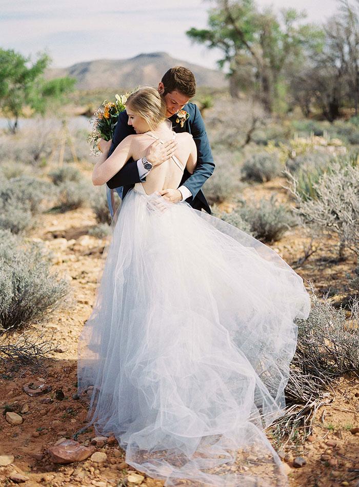 fairy-tale-desert-tangerine-floral-vintage-calligraphy-blush-inspiration05