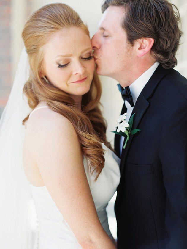 magnolia-hotel-modern-kelly-wearstler-inspired-wedding-inspiration00