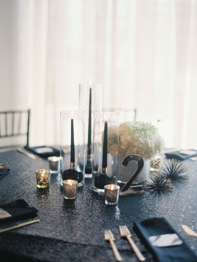 magnolia-hotel-modern-kelly-wearstler-inspired-wedding-inspiration27