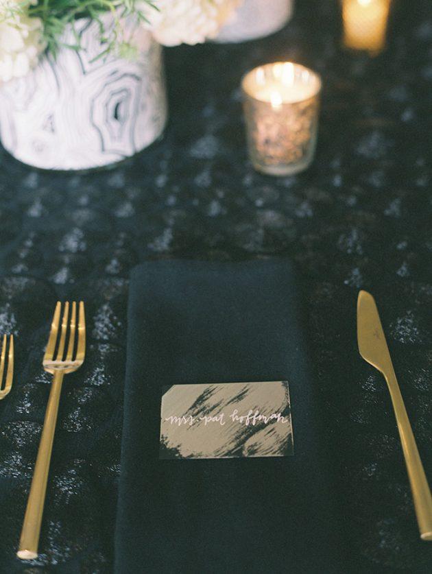magnolia-hotel-modern-kelly-wearstler-inspired-wedding-inspiration36