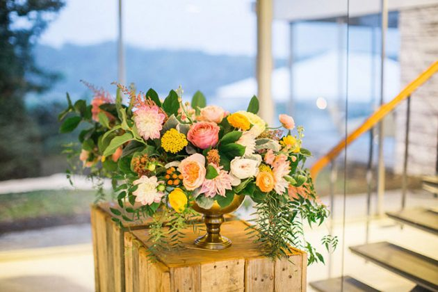 modern-architecture-vintage-colorful-richmond-wedding-inspiration44