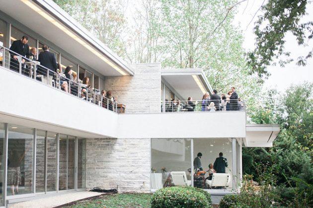 modern-architecture-vintage-colorful-richmond-wedding-inspiration45
