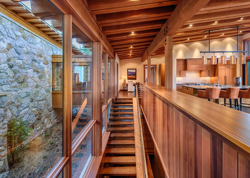 Zak-Architecture-Bridge-House-designrulz (2)
