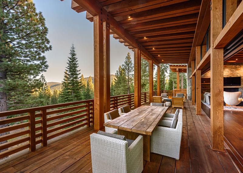 Zak-Architecture-Bridge-House-designrulz (3)