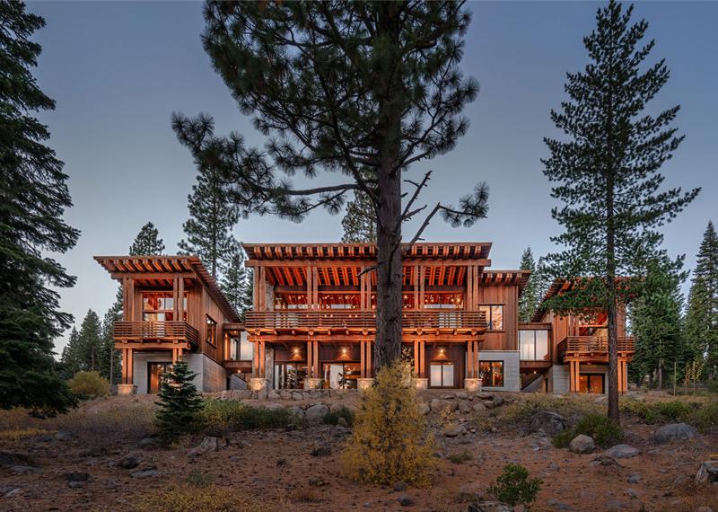 Zak-Architecture-Bridge-House-designrulz (5)