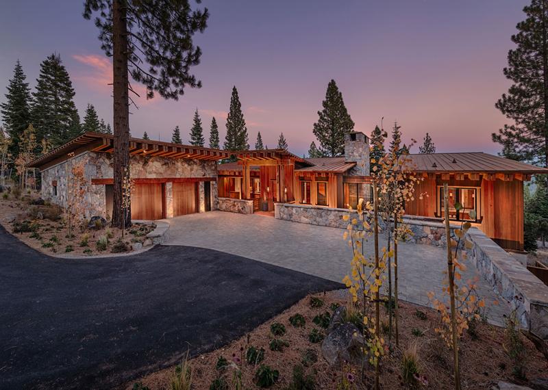 Zak-Architecture-Bridge-House-designrulz (6)