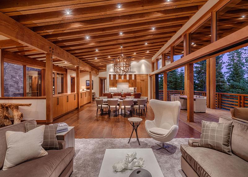 Zak-Architecture-Bridge-House-designrulz (8)