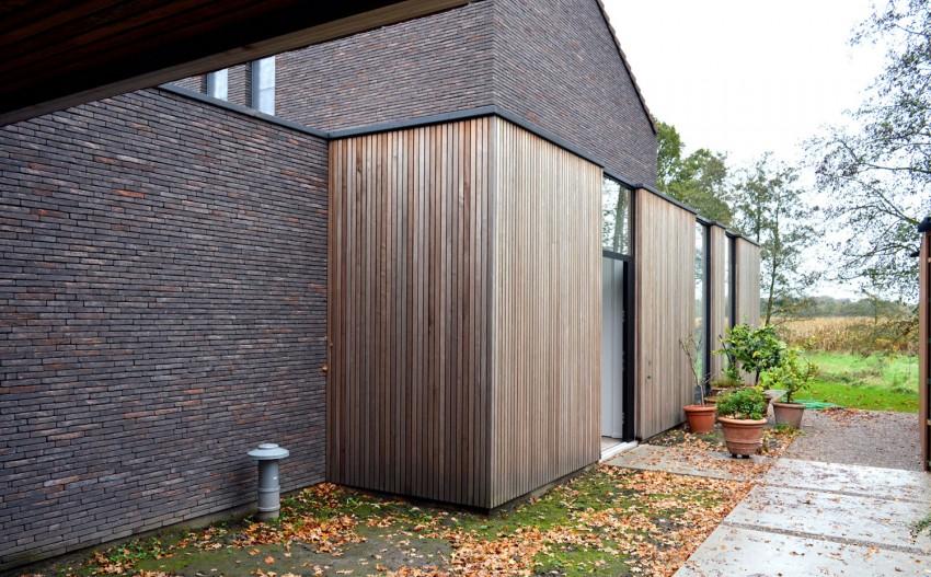 F&ampC Kiekens by Architektuurburo Dirk Hulpia (14)