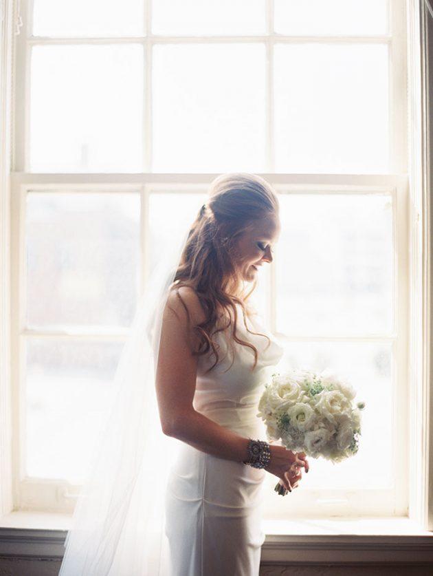 magnolia-hotel-modern-kelly-wearstler-inspired-wedding-inspiration11