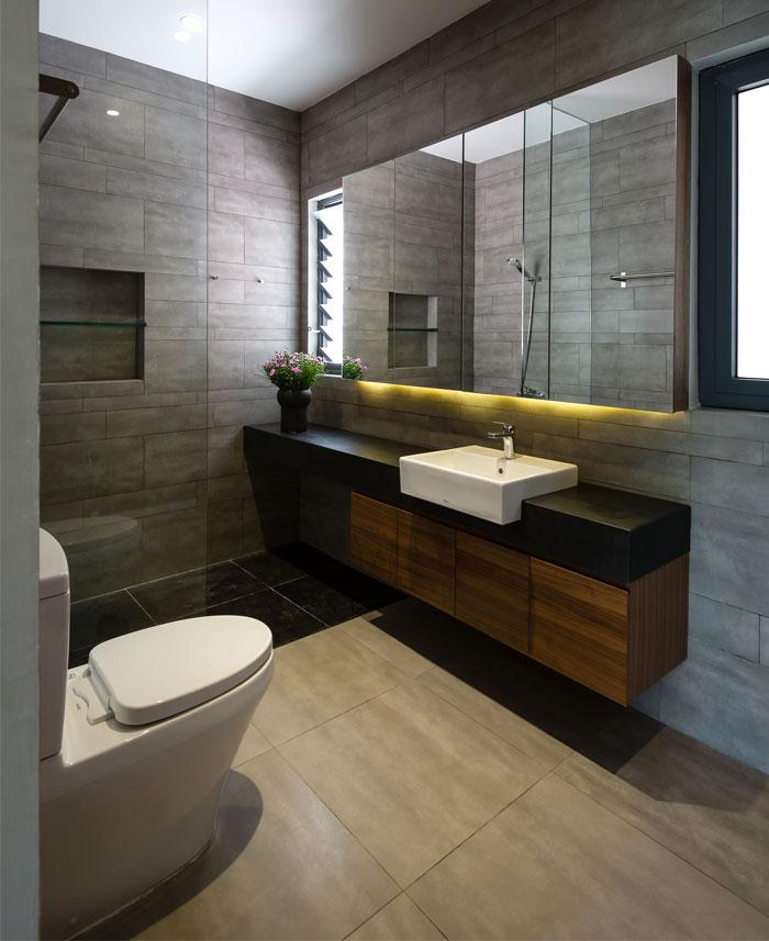 vaco-design-vietnamese-house-28