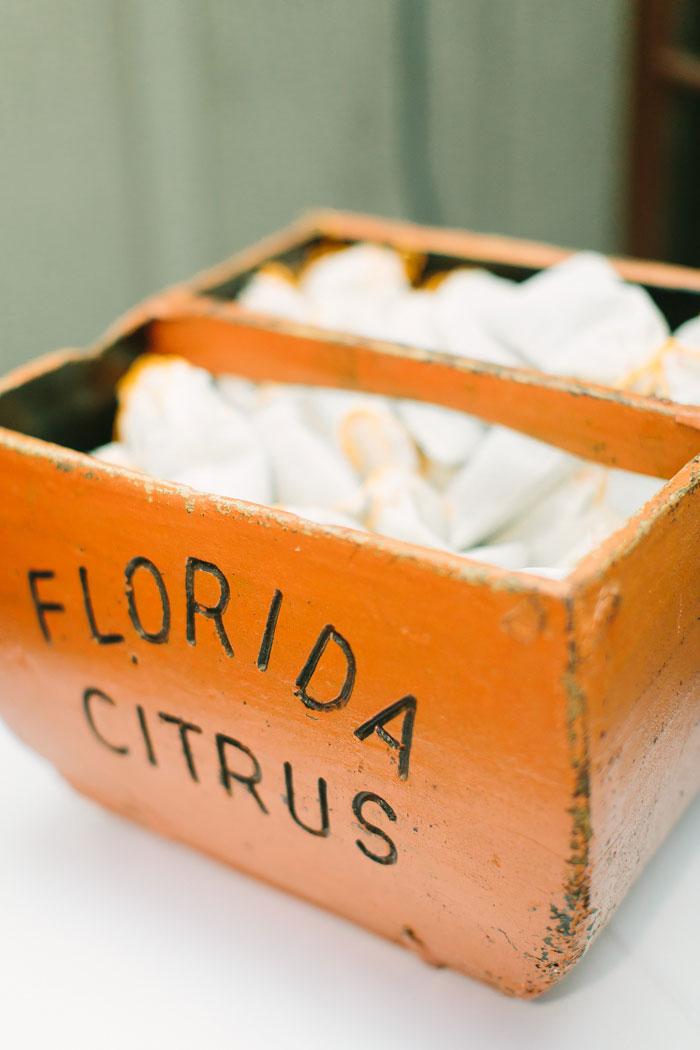 WaterColor-Inn-Florida-modern-bay-wedding-inpiration54
