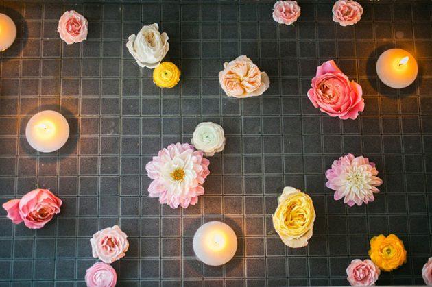 modern-architecture-vintage-colorful-richmond-wedding-inspiration42