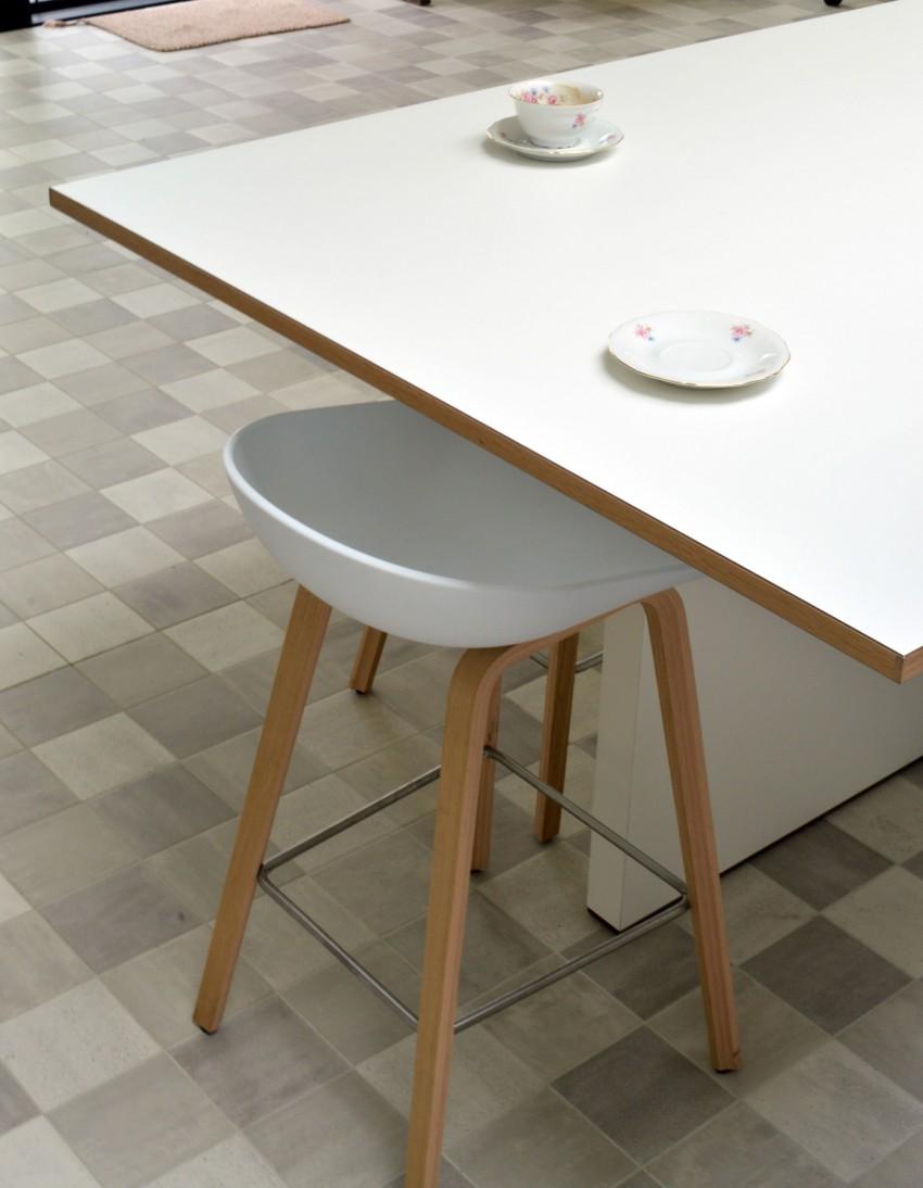 F&ampC Kiekens by Architektuurburo Dirk Hulpia (20)