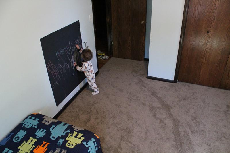 Montessori-Room-designrulz (20)