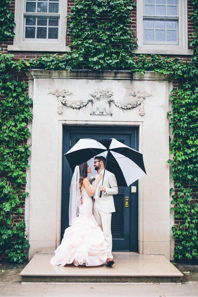 new-york-traditional-elegant-twist-floral-wedding-inspiration-blush-gown29