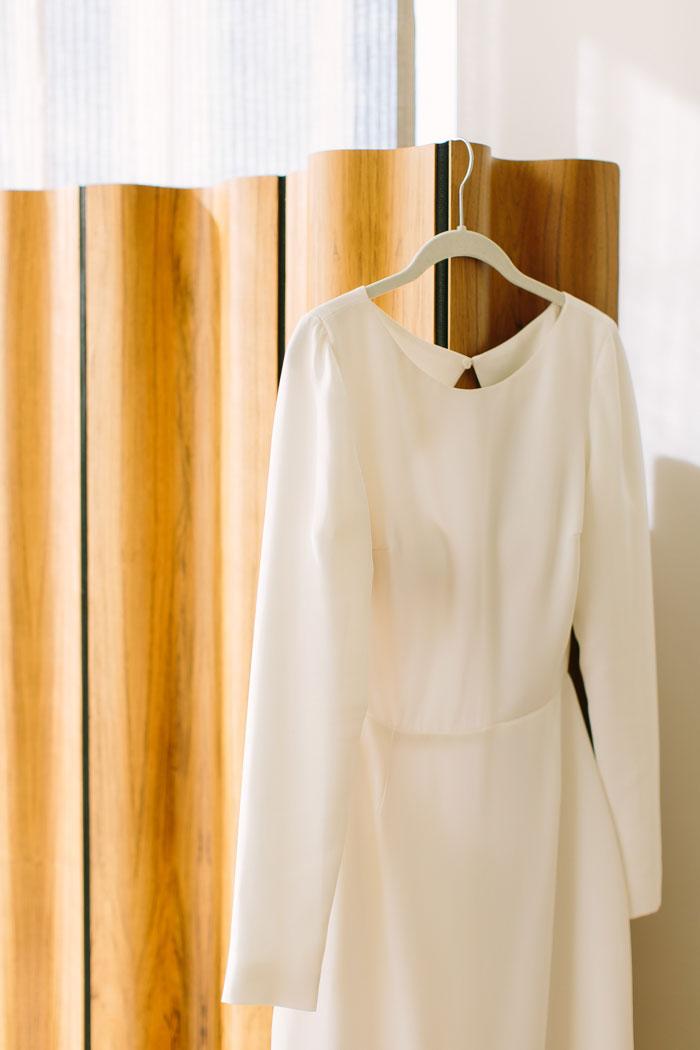 WaterColor-Inn-Florida-modern-bay-wedding-inpiration10