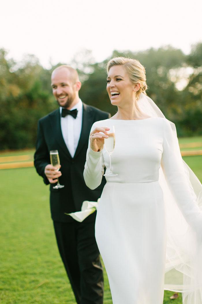 WaterColor-Inn-Florida-modern-bay-wedding-inpiration45
