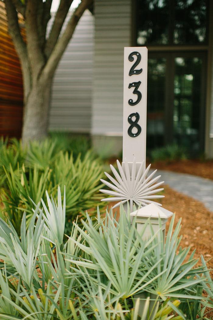 WaterColor-Inn-Florida-modern-bay-wedding-inpiration72