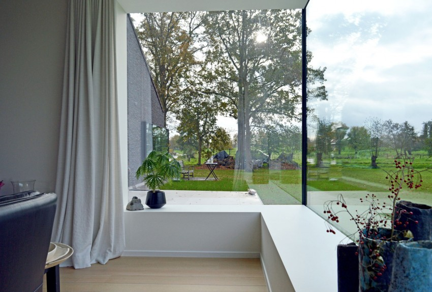 F&ampC Kiekens by Architektuurburo Dirk Hulpia (18)
