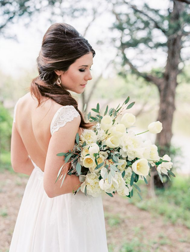 fly-away-with-me-dove-turquoise-wedding-inspiration18