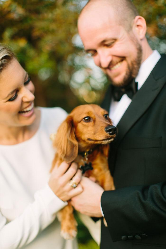 WaterColor-Inn-Florida-modern-bay-wedding-inpiration42