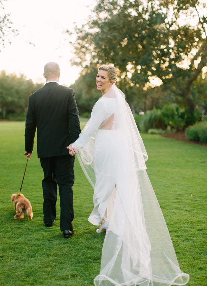 WaterColor-Inn-Florida-modern-bay-wedding-inpiration43