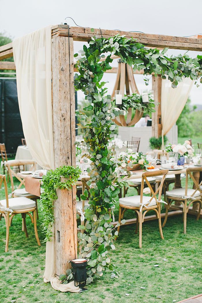 southern-california-citrus-outdoor-wedding-inspiration36