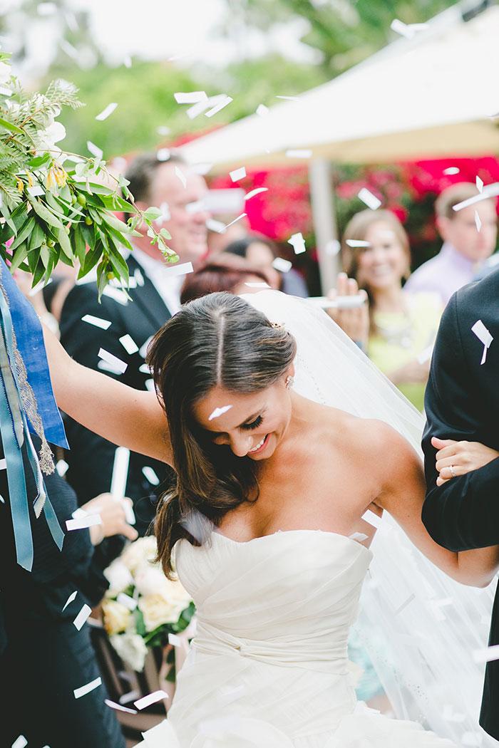 southern-california-citrus-outdoor-wedding-inspiration57