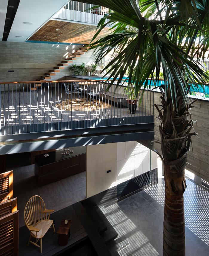 vaco-design-vietnamese-house-14