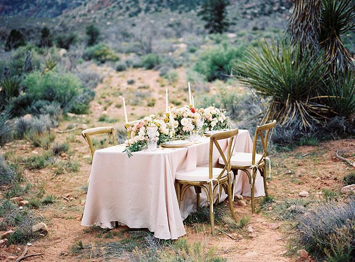 fairy-tale-desert-tangerine-floral-vintage-calligraphy-blush-inspiration06