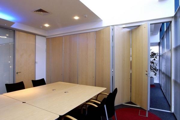 folding doors, interior wood splitter optics saman hel office chairs jaloisinen lighting