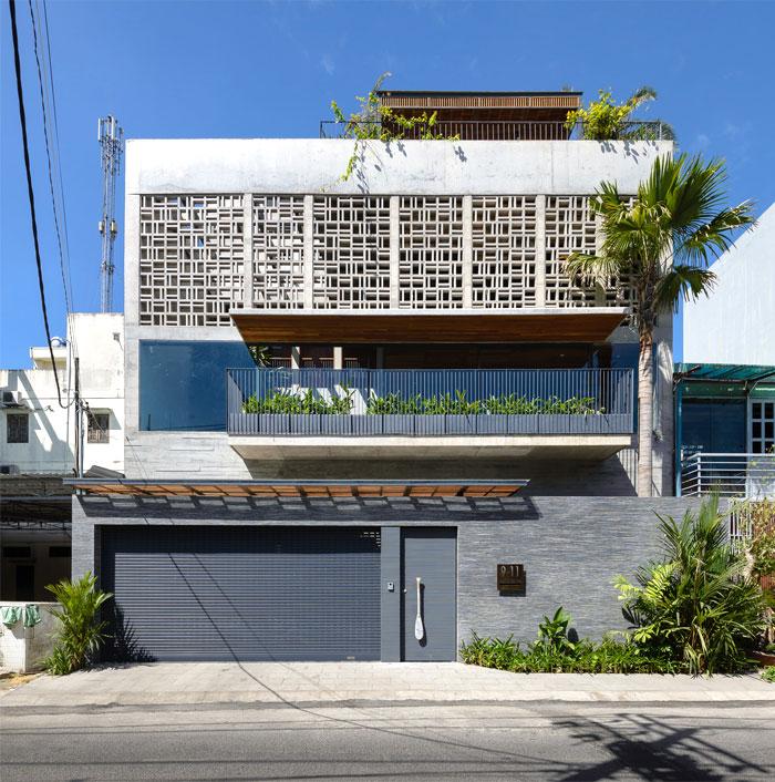 vaco-design-vietnamese-house-9