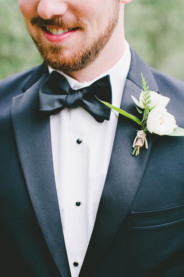 southern-california-citrus-outdoor-wedding-inspiration10