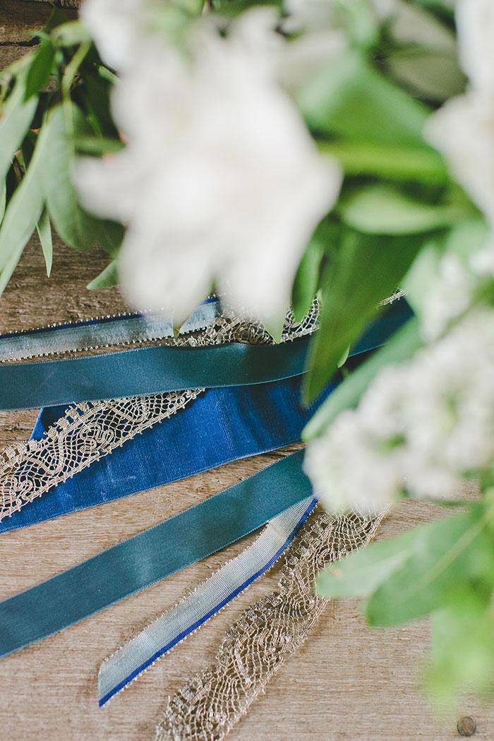 southern-california-citrus-outdoor-wedding-inspiration20