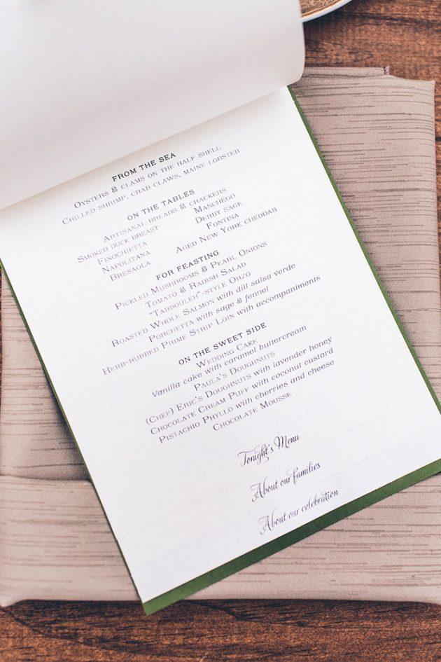 new-york-traditional-elegant-twist-floral-wedding-inspiration-blush-gown35