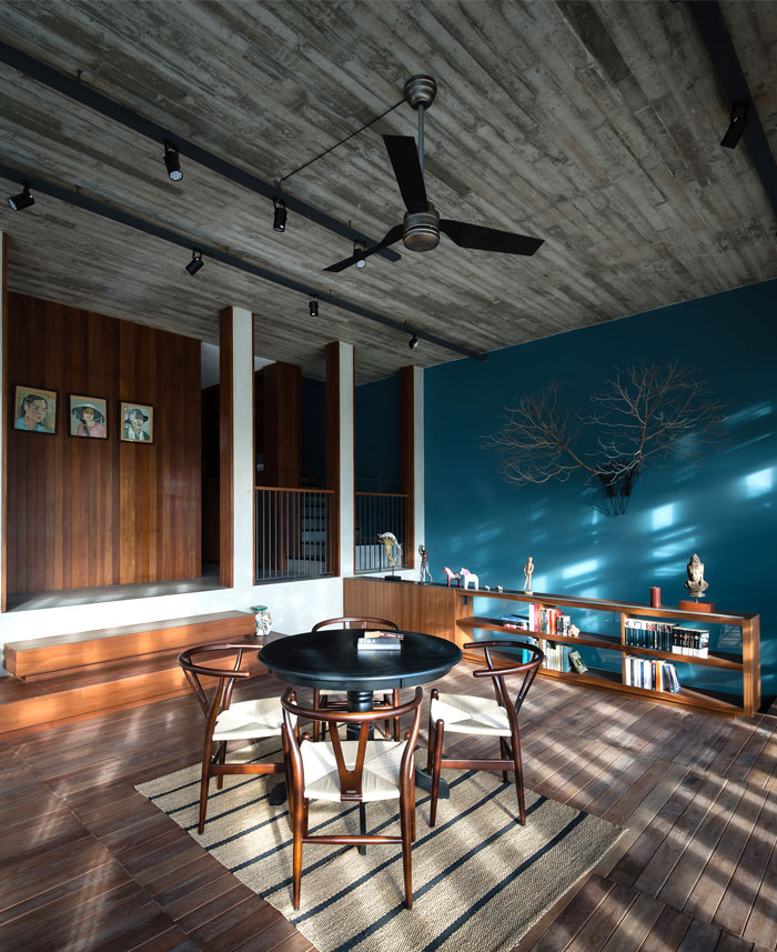 vaco-design-vietnamese-house-19