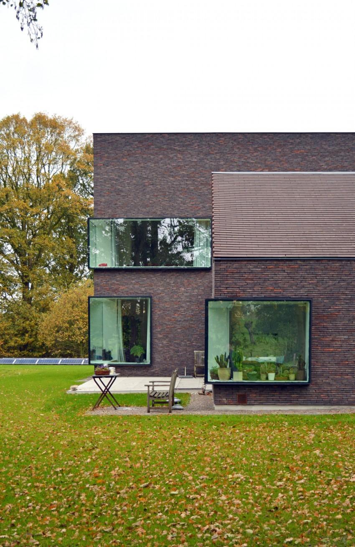 F&ampC Kiekens by Architektuurburo Dirk Hulpia (7)